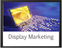 Display marketing1
