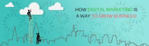 digital marketing course gurgaon
